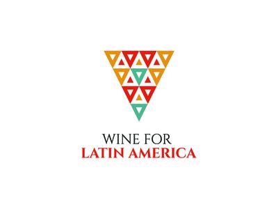 Wine Logo Concept