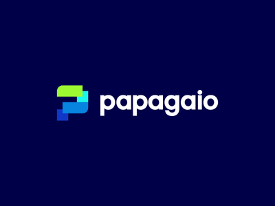 Papagaio mechanism implement device gadget trim marks symbol icon mark symbols symbol app apps application letterp toolbar tools wireframe design wireframe frame letters logo