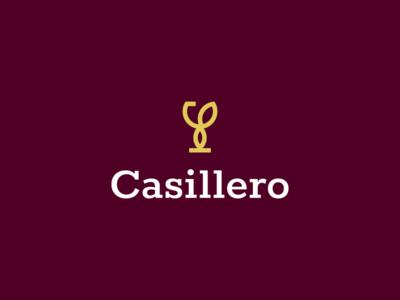 Casillero / Wine Glass