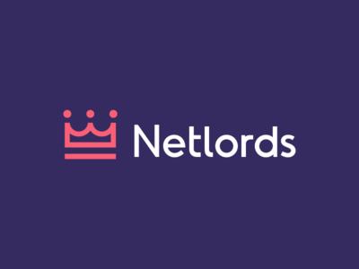 Netlords / Crown / Communication