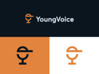 Mic / YoungVoice
