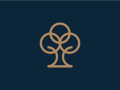 Tree / Logo design