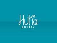 Huka Pastry