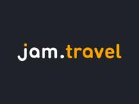 Jamm.travel