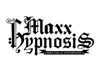 Maxxhypnosis logo