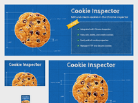 Cookie inspector full