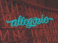 Logo: Allegorie