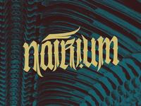 Logo: Natrium