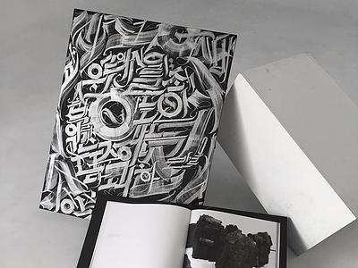 Pokras Lampas Seoul Catalogue of artworks. calligrafuturism catalogue pokras lampas pokras art modern art modern calligraphy calligraphy