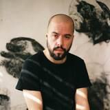 Lazar Mijanovic