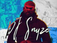 DJ Snyze