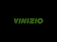 Identity for DJ Vinizio