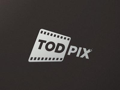 Todpix