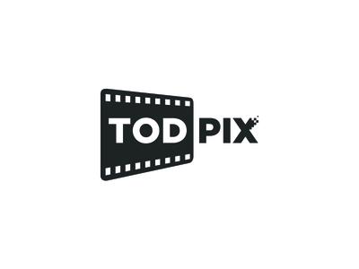 Todpix Logo