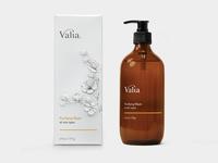 Valia Skincare
