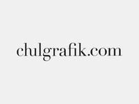 Chulgrafik.com