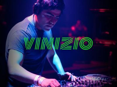DJ Vinizio