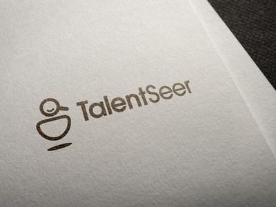 Talent Seer Logo