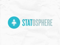 Statosphere