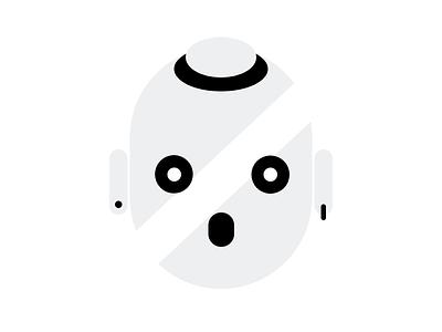 Freepac Chopur™ concept minimal illustration adobexd