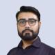 Faizan Atiq
