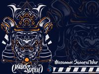 Masamune Samurai War