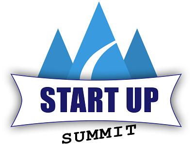 Startup Summit startup summit startup summit logo startups start