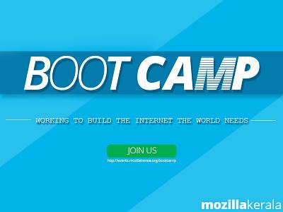 Bootcamp 2014 bootcamp mozilla mozilla kerala