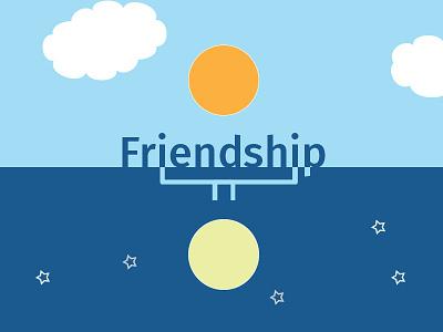 Friendship Day 2015 friendshipday friendship mozilla