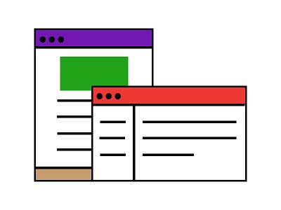 Creating A Website That Converts website websites web design