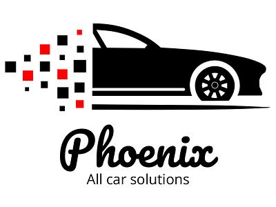 Phoenix Cars phoenix cars