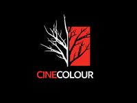 CineColour