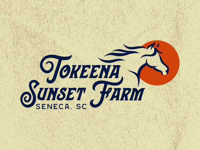 Sunset Farms
