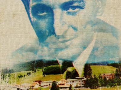 Cristiano da Camporovere