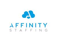 Affinity Staffing