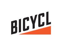 Bicycl - Logo Concept