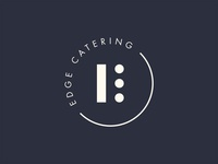 Logo Concept for Catering Company