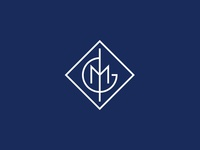 IGM Monogram