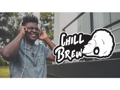Chill BrewBrew
