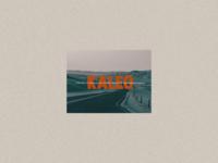 Kaleo Phoenix Part 2