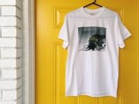 Shirt Design / Musings