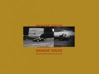 DESERT RACER PART 2