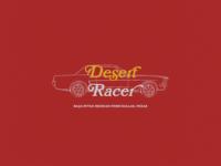 DESERT RACER PART 3