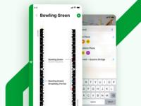 Nyc Subway App, part II