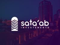 Sata'ab Investment