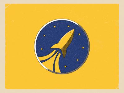 Spaceflight!