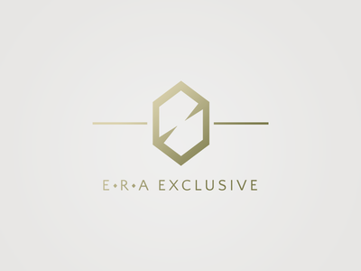 jewelry & watches logo design corporate brand logo