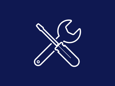 Tools tools icon