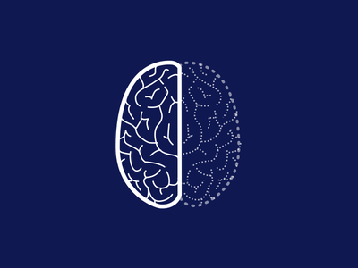Leftbrain leftbrain brain left brain icon