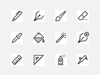 App Bits Icons V2
